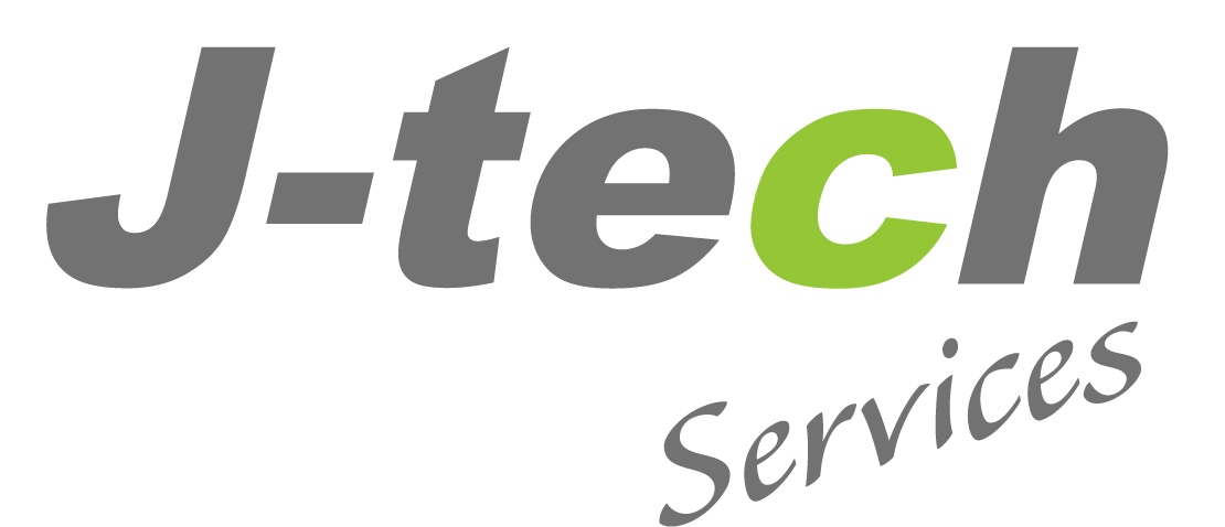J-techservices