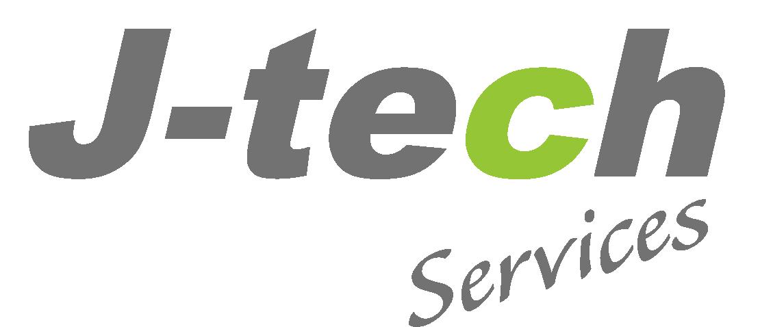 J-techservices